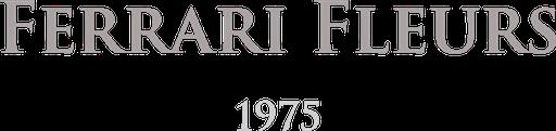 Ferrari Fleurs 1975